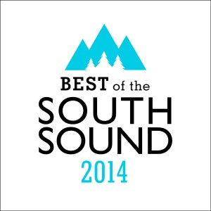 best_of_south_sound_2014_logo_highres-1