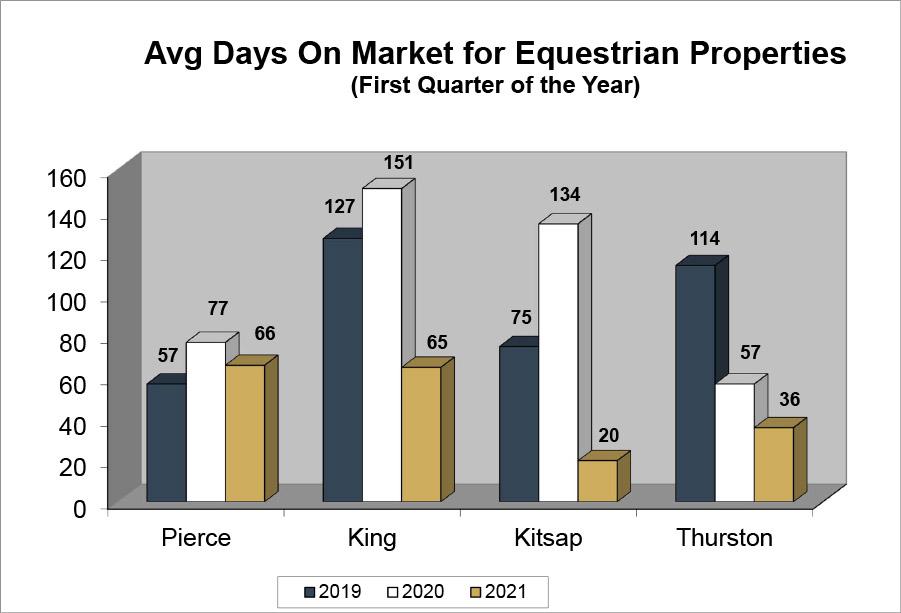 1st quarter equestrian.xls